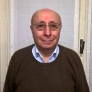 Carlo Tappa