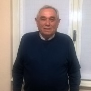 Angelo Favretto