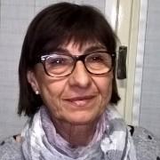 Flavia Brusa