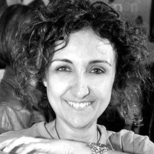 Francesca Cioni