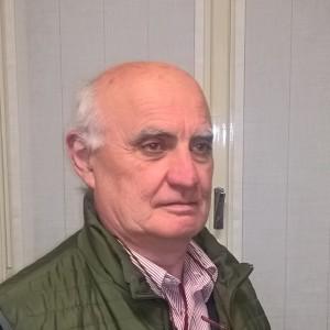 Gianni Martignoni