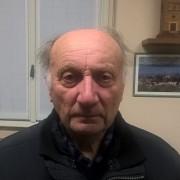 Dario Ponti