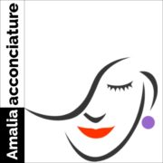 Amalia Acconciature
