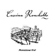 Cascina Ronchetto - Morazzone
