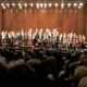 Concerto al Teatro della Scala Dresda