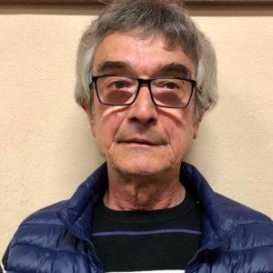Gianpietro Biotti