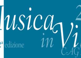 Musica In Villa Cagnola 2018