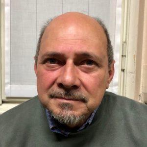 Mauro Schiaffino