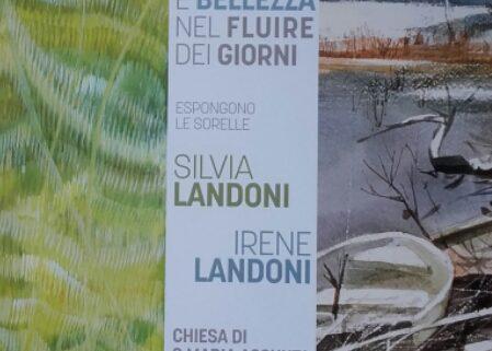 Mostra Landoni