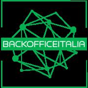 BacKofficeItalia Partner Pro Loco Gazzada Schianno